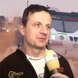 Tomáš Tomeček