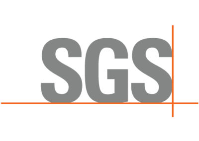SGS Czech Republic