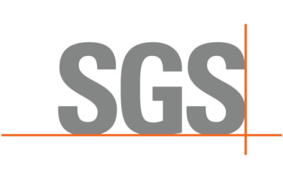 SGS Czech Republic